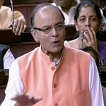 Arun Jaitley: Dangers to the constitution can come when constitutional systems are used to subvert the system https://t.co/6Krg53QjUB