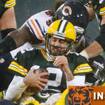 Win over Rodgers, Packers could be turning point for #Bears: https://t.co/fIwEbCxL4W (@CSNMoonMullin) #BearsTalk https://t.co/KfkmrfMGca
