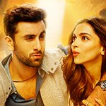 #Tamasha will leave you asking for more! Book your tix soon: https://t.co/hcFHULDwbV https://t.co/pEJWIviaSm