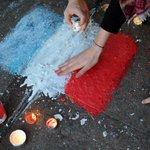EN DIRECT - Suivez lhommage national en lhonneur des victimes des attentats du 13 novembre https://t.co/tliTd7p73D https://t.co/RfO50u942M
