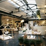 #Ecommerce : Smallable ouvre sa première boutique physique à #Paris [En images] https://t.co/bHG34yh4en #enfants https://t.co/K1bX0qNlFM
