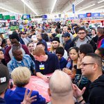 10 things to buy this Black Friday to survive the next one https://t.co/NOSCWN3ion https://t.co/LKrW5tYXZI