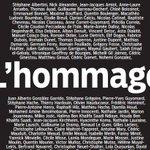 130 noms au cœur de lhommage national https://t.co/tuKT383EWP https://t.co/BlOe4gMPak