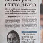 Sólo les podemos decir que van a pinchar en hueso @CiudadanosCs @Cs_Compostela @Albert_Rivera https://t.co/Sg5S2PkqKI