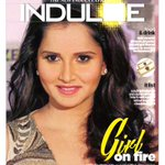 RT @mkalanidhi: #ChaiPeCharcha with star @MirzaSania #Indulge @NewIndianXpress https://t.co/pOzeWnJAN6 @hydcityexp @dassport_TNIE https://t…
