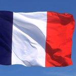 En mémoire des victimes #hommagenational #Paris https://t.co/FjvLrp3hma