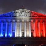 #DirectAN LAssemblée nationale sassocie à l#hommagenational #FiersdelaFrance https://t.co/LHFHajeXbr