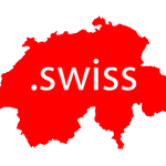 .swiss Top Level-Domains: First Launch Phase Completed. Who applied and what's next: https://t.co/TYX0ma0JfS #SEO https://t.co/q6nljONOR3
