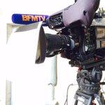 LÉlysée fait mettre des caches sur les caméras à lintérieur des Invalides. Interdiction de filmer la cérémonie. https://t.co/ym8Rt5CMDZ