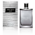#Win over £290 worth of fragrance with #HeSmellsGood RT & follow to enter @jimmychoo https://t.co/7hYz1hj27U https://t.co/V1HzZfhFv3