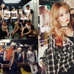 EXO、SHINee、少女時代テヨン、12月2日開催「2015 MAMA」出演確定。 https://t.co/UZ2CDzkWA7 https://t.co/obHItETc3e