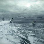 Erik Johansson, linquiétude climatique en images https://t.co/8owFKo6GLI https://t.co/INfO31YgUW