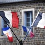 Début aux Invalides de la cérémonie dhommage national aux victimes des attentats aux Invalides #AFP https://t.co/RVWvs85xvz