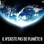 Laction en faveur du climat, cest maintenant ! #COP21 https://t.co/SOcQbFXadq #ChangeClimateChange https://t.co/Yf3LnWHcsj