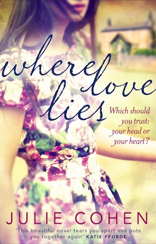 Guys this book won an AWARD so I'm giving away three copies! RT and follow to #win WHERE LOVE LIES. #competition https://t.co/HZJJCSYuVV