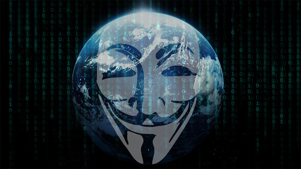 #Anonymous vs #ISIS: Hackers discover terrorist propaganda app https://t.co/nQ6becZhpV https://t.co/b15DEIDo8L