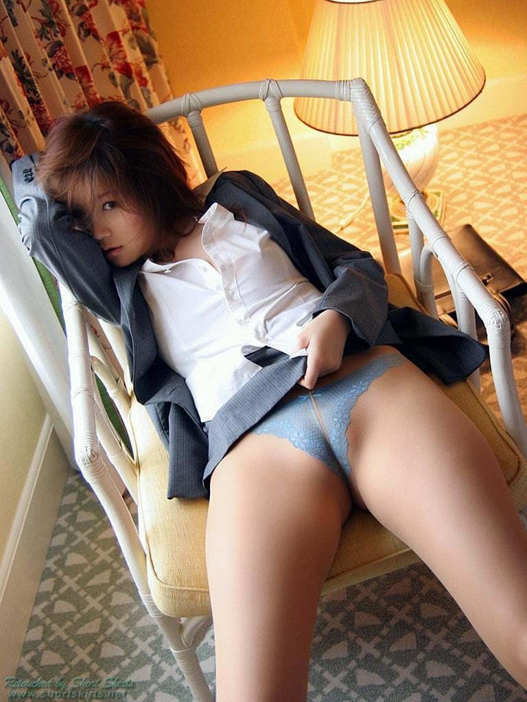 "Jym on Twitter: ""Four sexy Japanese girls #gorgeous # ..."