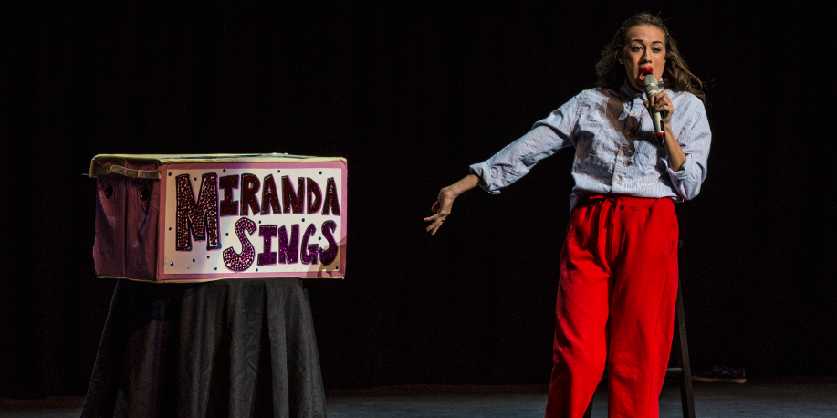 TIX ON SALE NOW FOR #MirandaSingsVancouver FEB 20! @MirandaSings @JFLNorthWest #JFLNW https://t.co/9ZDAtjpa9j https://t.co/T5sQhxGBn4