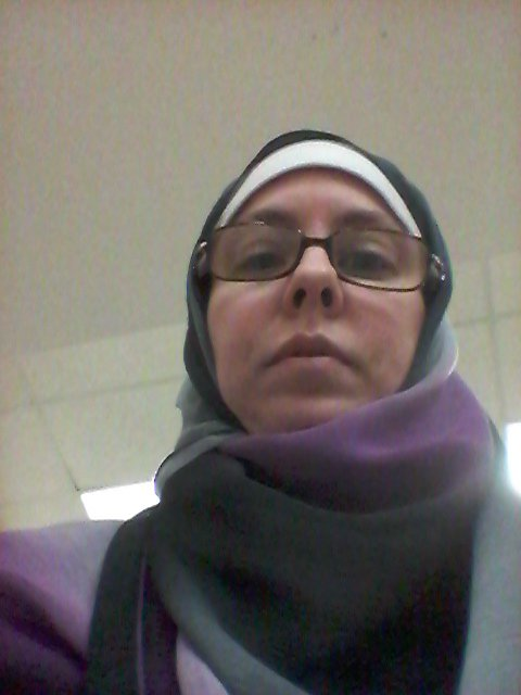Tech support wizard, writer, lover of stuffed animals and books, asexual and queer #MuslimAmericanFaces https://t.co/niqCAGXwUi
