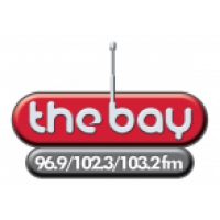New job: @TheBayOfficial looking for Evening Show Presenter in Based in Lancaster: https://t.co/mTV17hSge9 https://t.co/mnO5DFUK1G