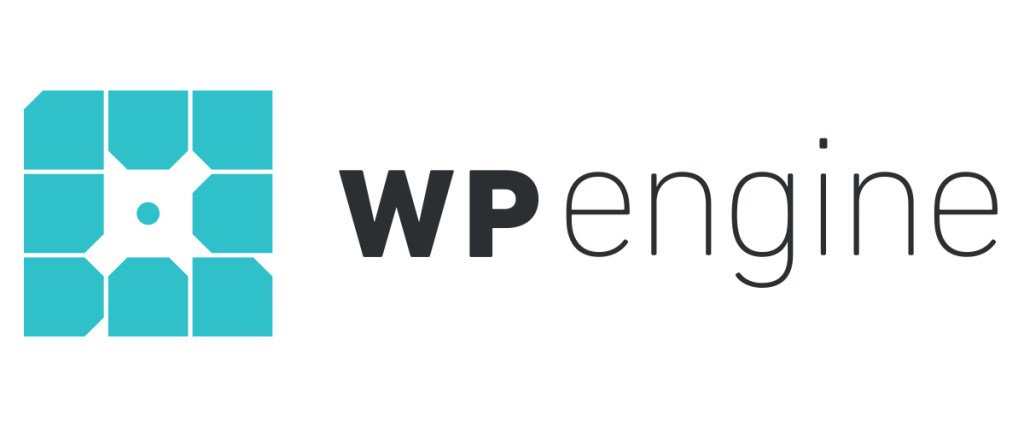 BREAKING: WP Engine Security Breach: Customer Credentials Exposed https://t.co/nqdSTtaJsP https://t.co/xBx0B0qOSk