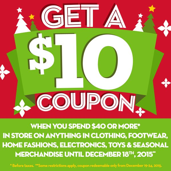 @DanaQueen69 @YMCbuzz Now is the perfect time to shop, with our holiday offer! https://t.co/o1aJWjO2MH