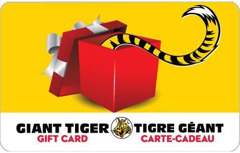 @jenniferlucas10 @YMCbuzz when in doubt, a gift card is always a safe bet! #ComfyCozy https://t.co/vOyEyRGFpC