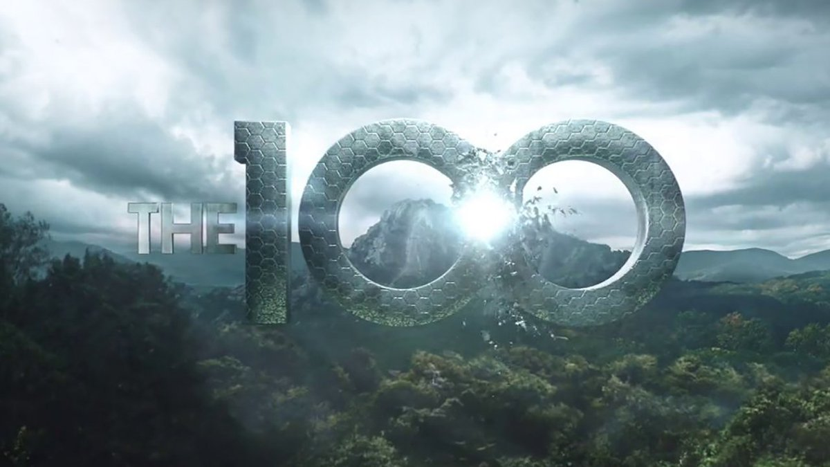 Check out the first promo for #The100: Season 3! https://t.co/OwUTTqhWnF https://t.co/tuKMdP9BOW