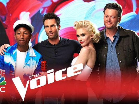 .@justinbieber, @coldplay among artists to perform on the finale of @NBCTheVoice. https://t.co/qVt1ye6MC5 https://t.co/X0xy5kbTQT