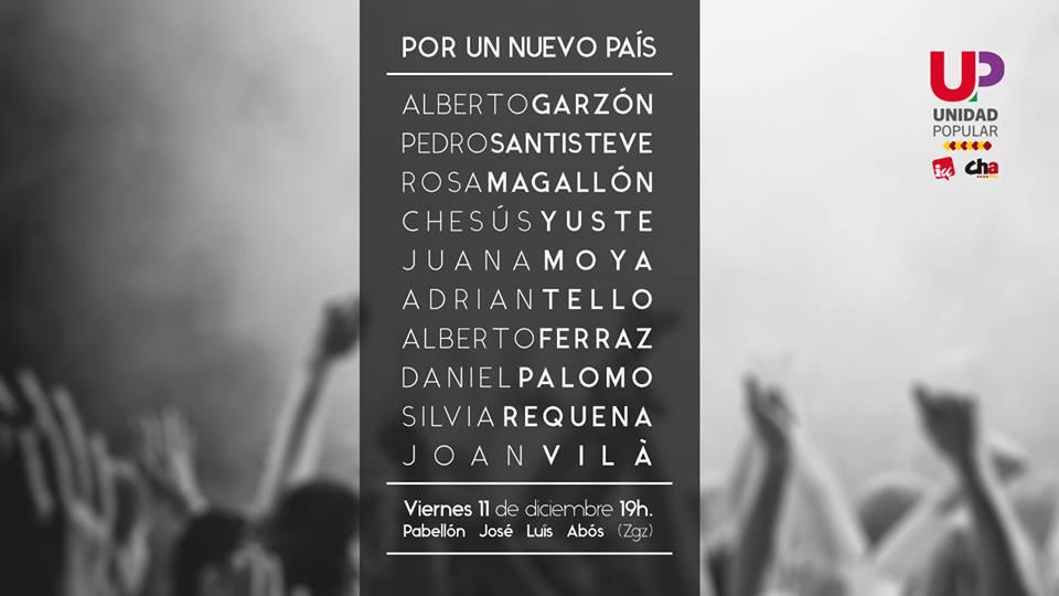 506 veces se ha visto tuit: Este viernes te esperamos en el pabellón José Luis Abós . Ven con tu gente! https://t.co/Bp9sjbp0WT