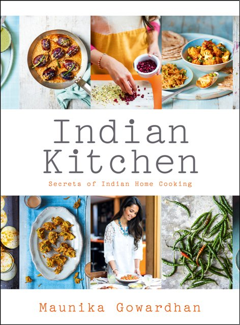 Subscribe to https://t.co/zUDvZFXqab & RT for a chance to WIN signed copies of Indian Kitchen & a #Christmas hamper! https://t.co/ijWTkH8sDT