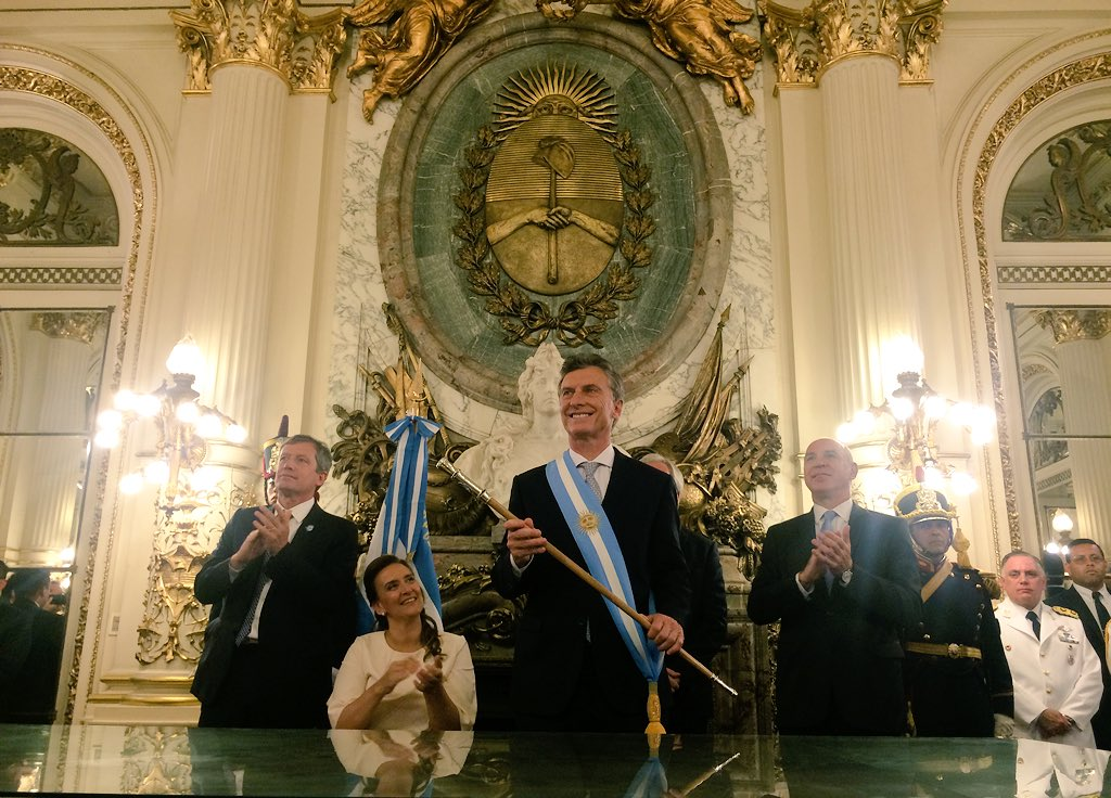 Vamos Argentina! https://t.co/IZIDDUuJQD
