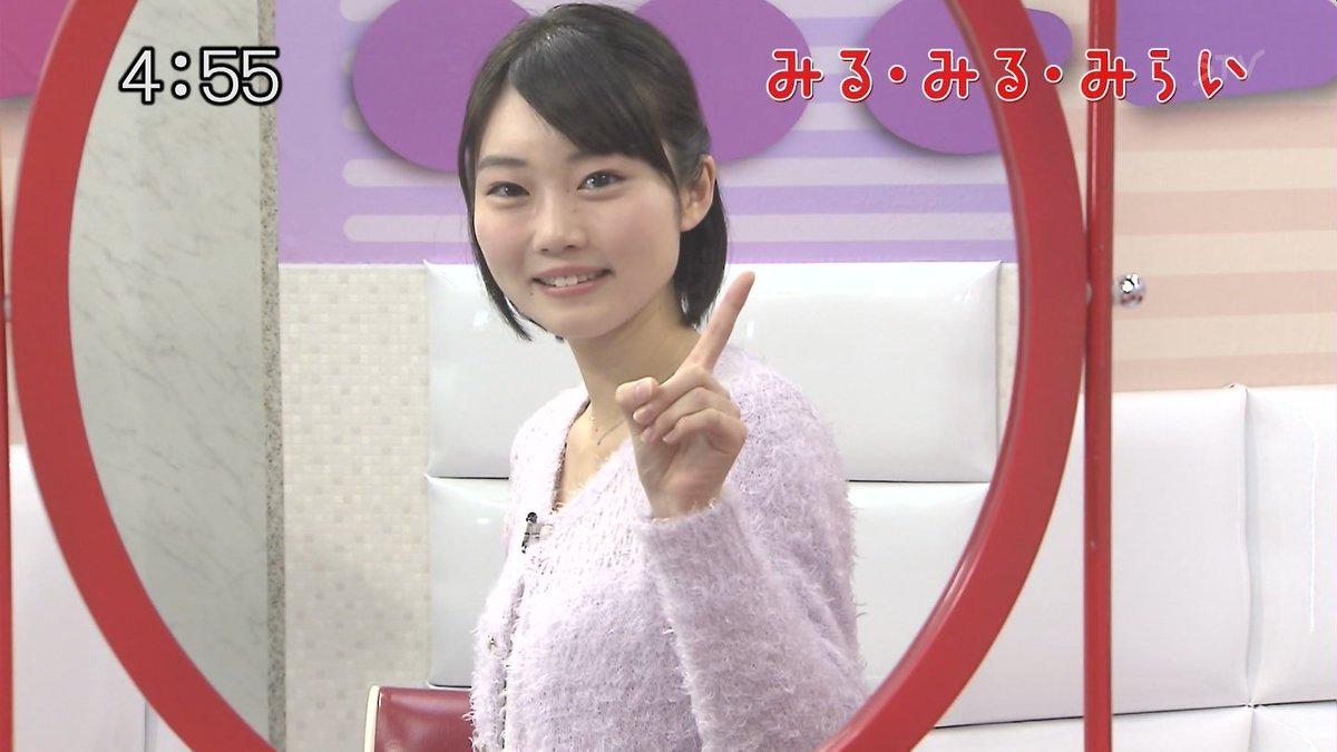 林美玖の画像 p1_13