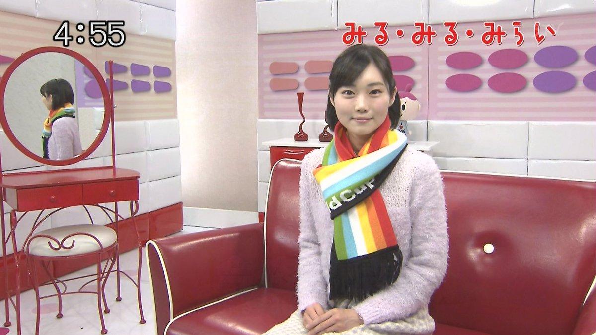林美玖の画像 p1_10