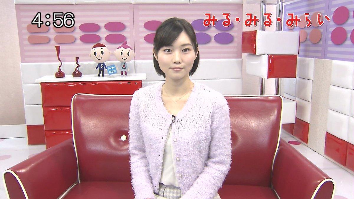 林美玖の画像 p1_12