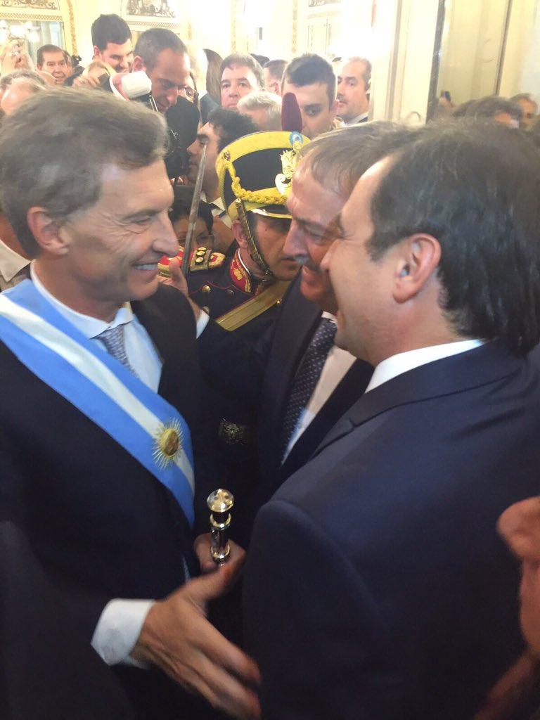 Hagamos una Argentina grande ! RM https://t.co/1MU1y6k3T2