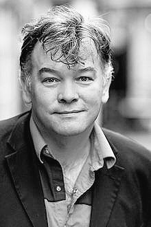 """...there's never been less social mobility in the arts"" Stewart Lee's Xmas appeal! https://t.co/DukE7yP5wE https://t.co/uzng62QdCT"