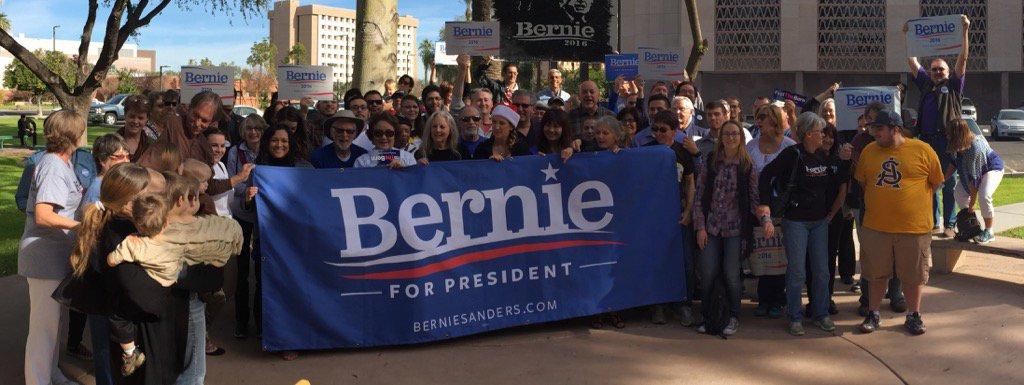 @poopska @dremala @abaflaka @BernieSanders AZ team rocks the AZ house and is now on the ballot https://t.co/Lx46GHb9zE