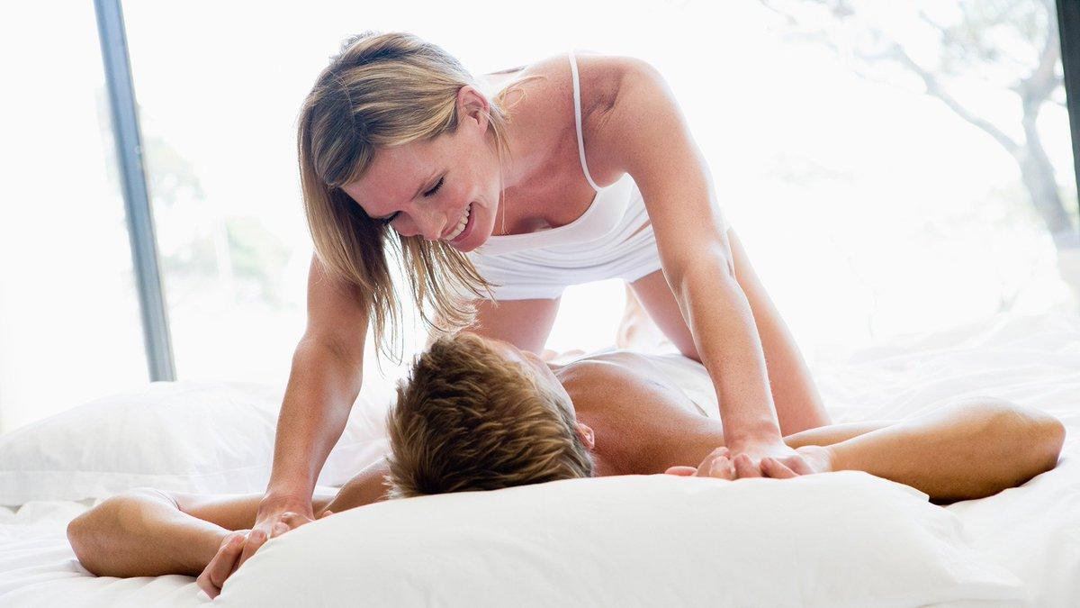 Positions porn sex Hottest