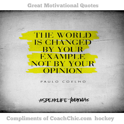 As a #hockey coach, I've always loved these kinds of motivational quotes... https://t.co/mIwKJTJcZI https://t.co/EA5NzZflih