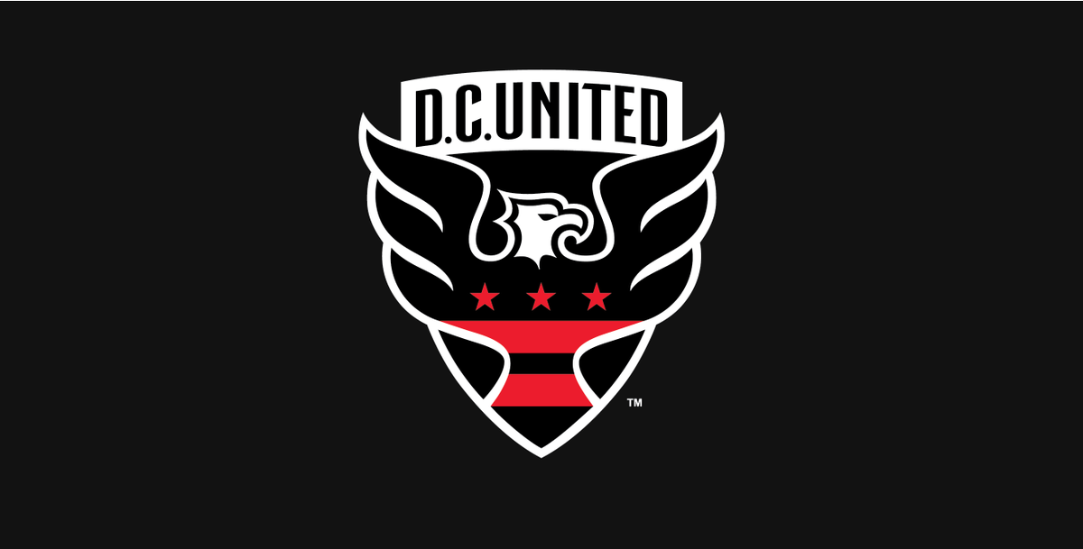 .....a transformative time for the Black & Red.  #NewDCU https://t.co/qkxfnMFjoZ