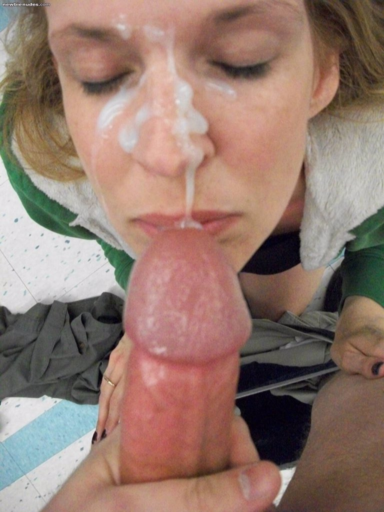 oral sex cause yeast infection № 27