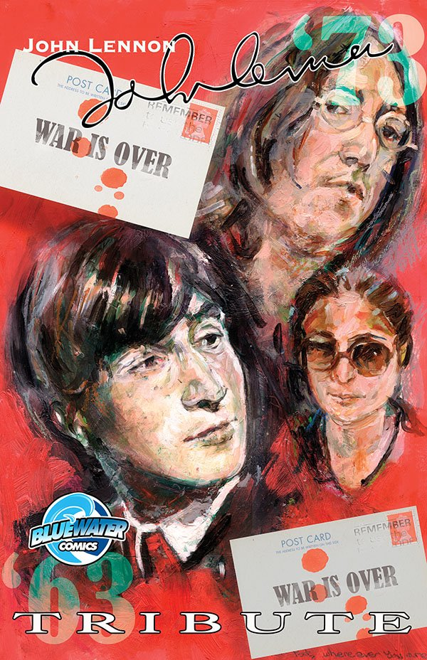 @BeatleHeadlines a wonderful illustrated tribute for the amazing John Lennon https://t.co/XA5Qi9H36h He's missed https://t.co/obLEGwxBlM