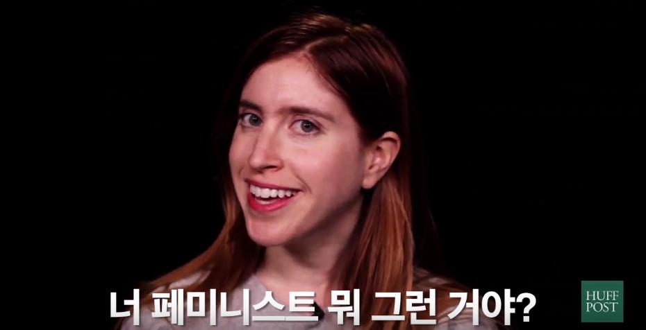 남성은 듣지 않지만 여성은 평생 동안 듣는 48가지 말(동영상) https://t.co/zSwCJrVuZp