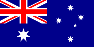 Guess NZ is sticking with the current flag https://t.co/LY8ndOnz0p