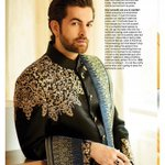 RT @NNM_FC: New Photos: @NeilNMukesh in #WeddingVows, December 2015 https://t.co/wlzXiOwj0y