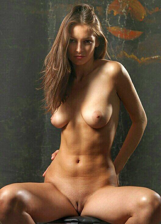 #FF @Zoekohler_1 @_TumejorSonris @swo2212 @Natuky85 @Honey_B69 @LuckyChief69 @nlpantyhose @18_HOT_18 @PornoBrazil https://t.co/0EDED5WHIz
