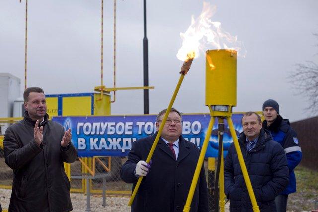 выпускаемые на российских предприятиях автокран из города иваново и газпром-кран из камышина