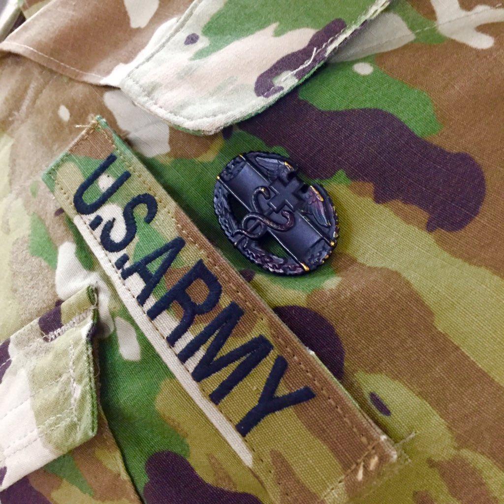 @ArmyMedicine #Respect https://t.co/C7fMZ7LvyU