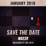 RT @Official_Wazir: This January, witness Saal Ki Sabsi Badi Chaal. #WazirOutOnJan8 https://t.co/q1CQLE0kkC